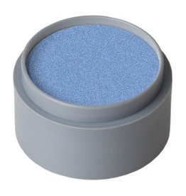 Grimas WATER MAKE-UP PEARL PURE 730