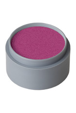 Grimas WATER MAKE-UP PEARL PURE 753