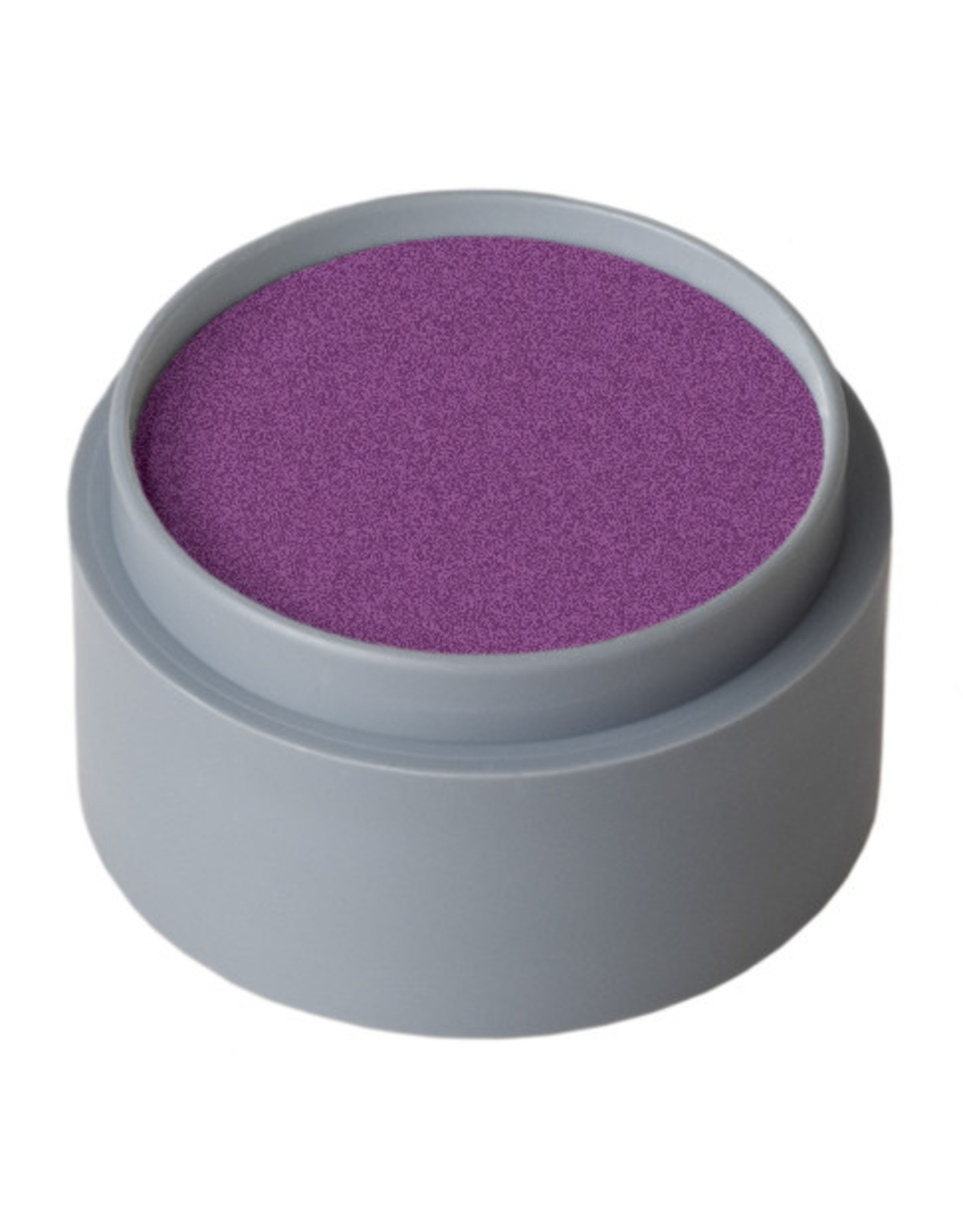 Grimas WATER MAKE-UP PEARL PURE 762