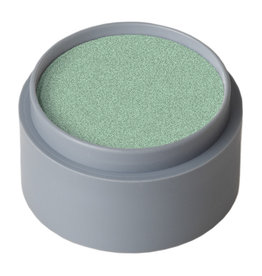 Grimas WATER MAKE-UP PEARL PURE 742