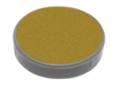 Crème make-up pearl 2,5/15/60 ml