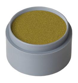 Grimas CREME MAKE-UP PEARL PURE 702 Goud 15 ml