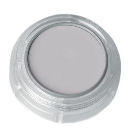Grimas CREME MAKE-UP PEARL PURE 701 Zilver A1 (2,5 ml)
