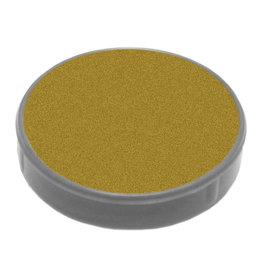 Grimas CREME MAKE-UP PEARL PURE 702 Goud A1 (2,5 ml)