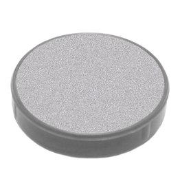 Grimas CREME MAKE-UP PEARL PURE 701 Zilver 15 ml