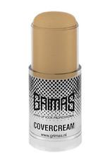 Grimas COVERCREAM PURE G4 23 ml