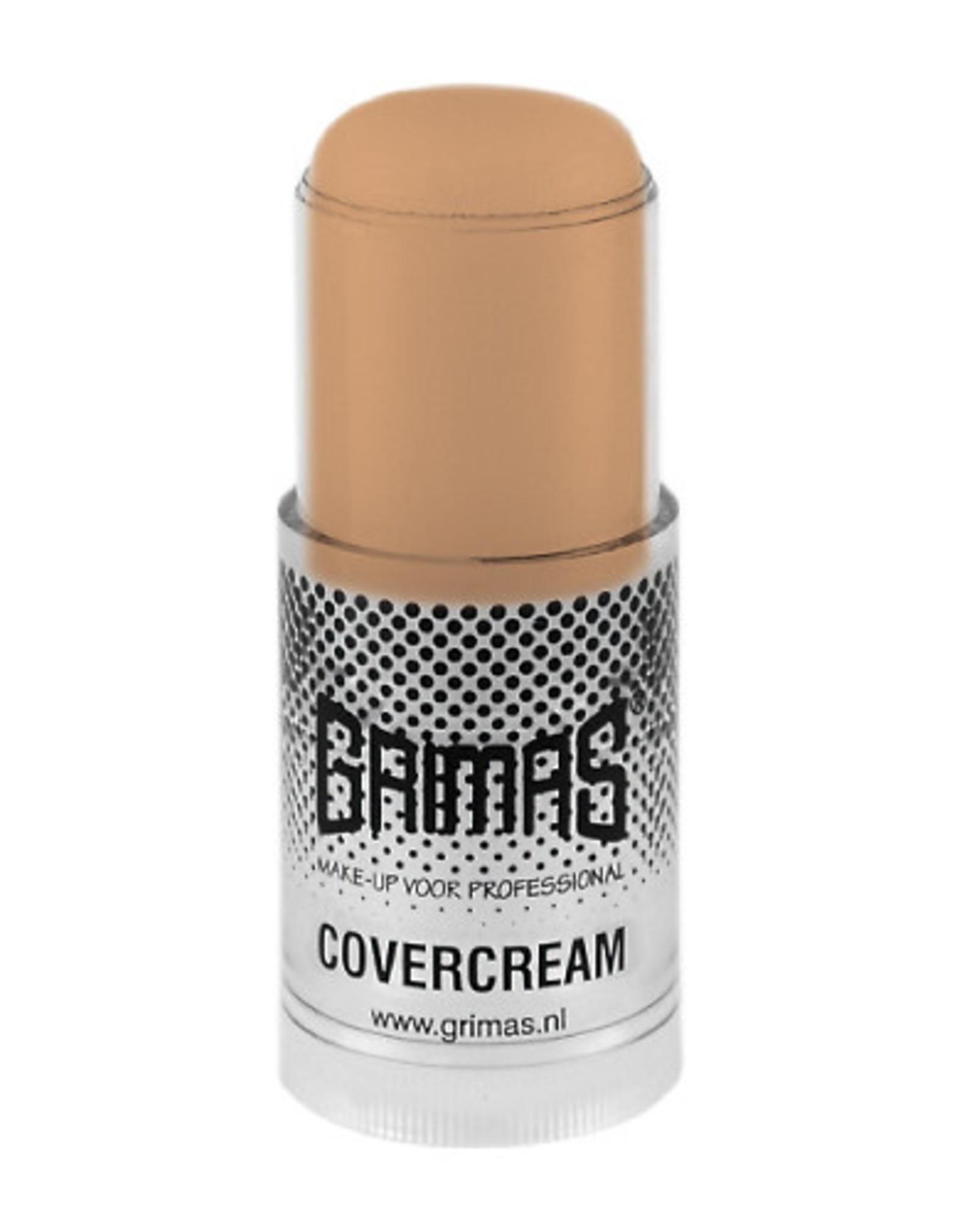 Grimas COVERCREAM PURE W3 23 ml