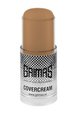 Grimas COVERCREAM PURE B4 Beige 4 23 ml