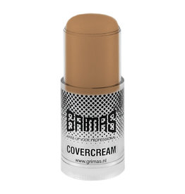 Grimas COVERCREAM PURE B4 Beige 4 23 ml