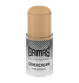 Grimas COVERCREAM PURE G1 23 ml