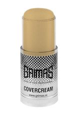 Grimas COVERCREAM PURE J1 23 ml