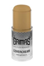 Grimas COVERCREAM PURE J5 23 ml
