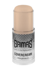 Grimas COVERCREAM PURE W1 23 ml