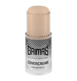 Grimas COVERCREAM PURE W1 23 ml