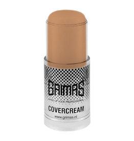 Grimas COVERCREAM PURE W4 23 ml