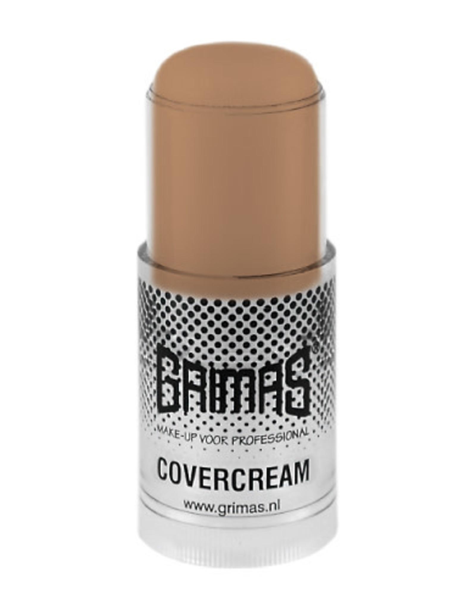 Grimas COVERCREAM PURE W7 23 ml