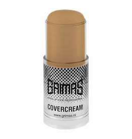 Grimas COVERCREAM PURE B2 Beige 2 23 ml