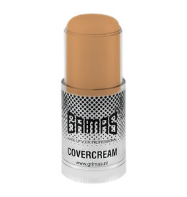 Grimas COVERCREAM PURE 1002 23 ml