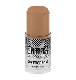 Grimas COVERCREAM PURE 1027 23 ml