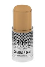 Grimas COVERCREAM PURE B1 Beige 1 23 ml