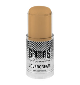 Grimas COVERCREAM PURE B1 Beige 1 23 ml