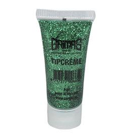 Grimas TIPCREME 041 Groen 8 ml