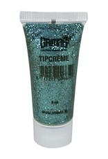 Grimas TIPCREME 042 Pastelgroen 8 ml