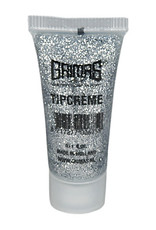 Grimas TIPCREME 071 Zilver 8 ml