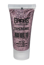 Grimas TIPCREME 052 Roze 8 ml