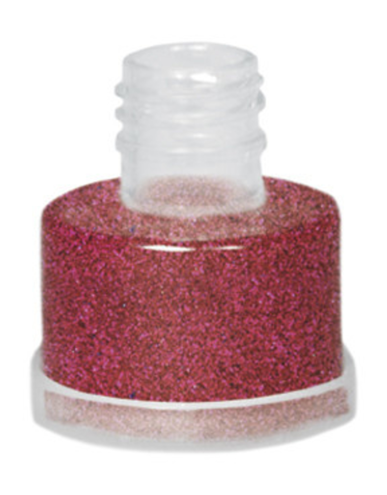 Grimas POLYGLITTER 055 Felrood 25 ml