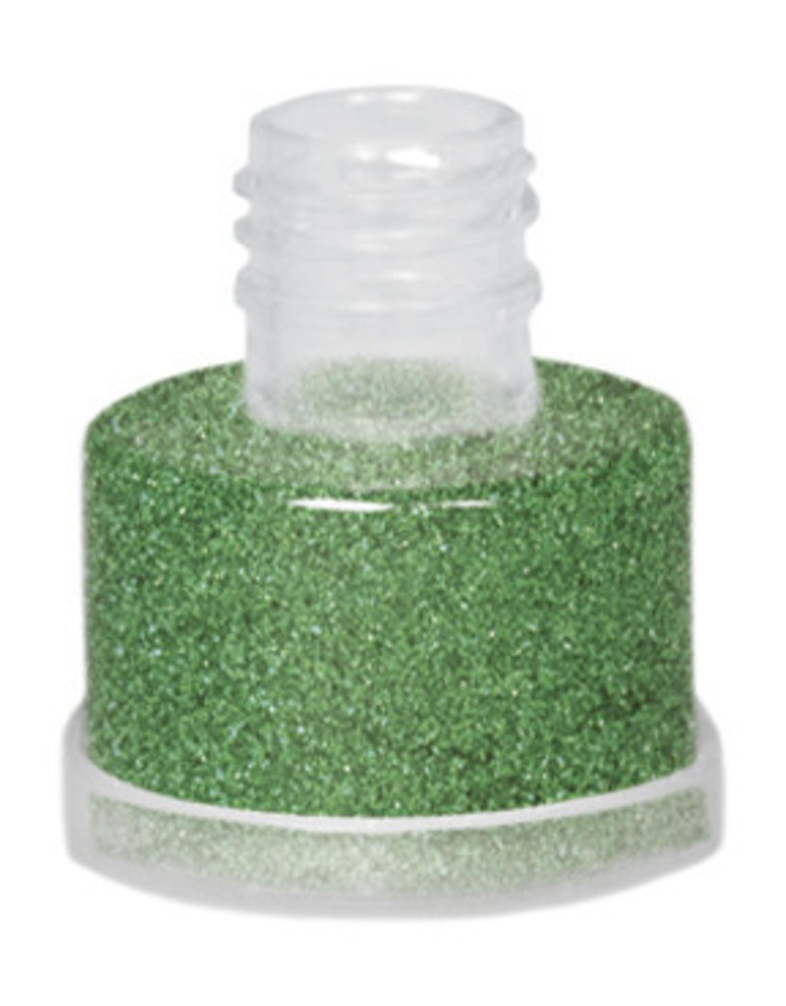 Grimas POLYGLITTER 041 Groen 25 ml