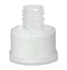 Grimas POLYGLITTER 04 Parelmoer groen 25 ml