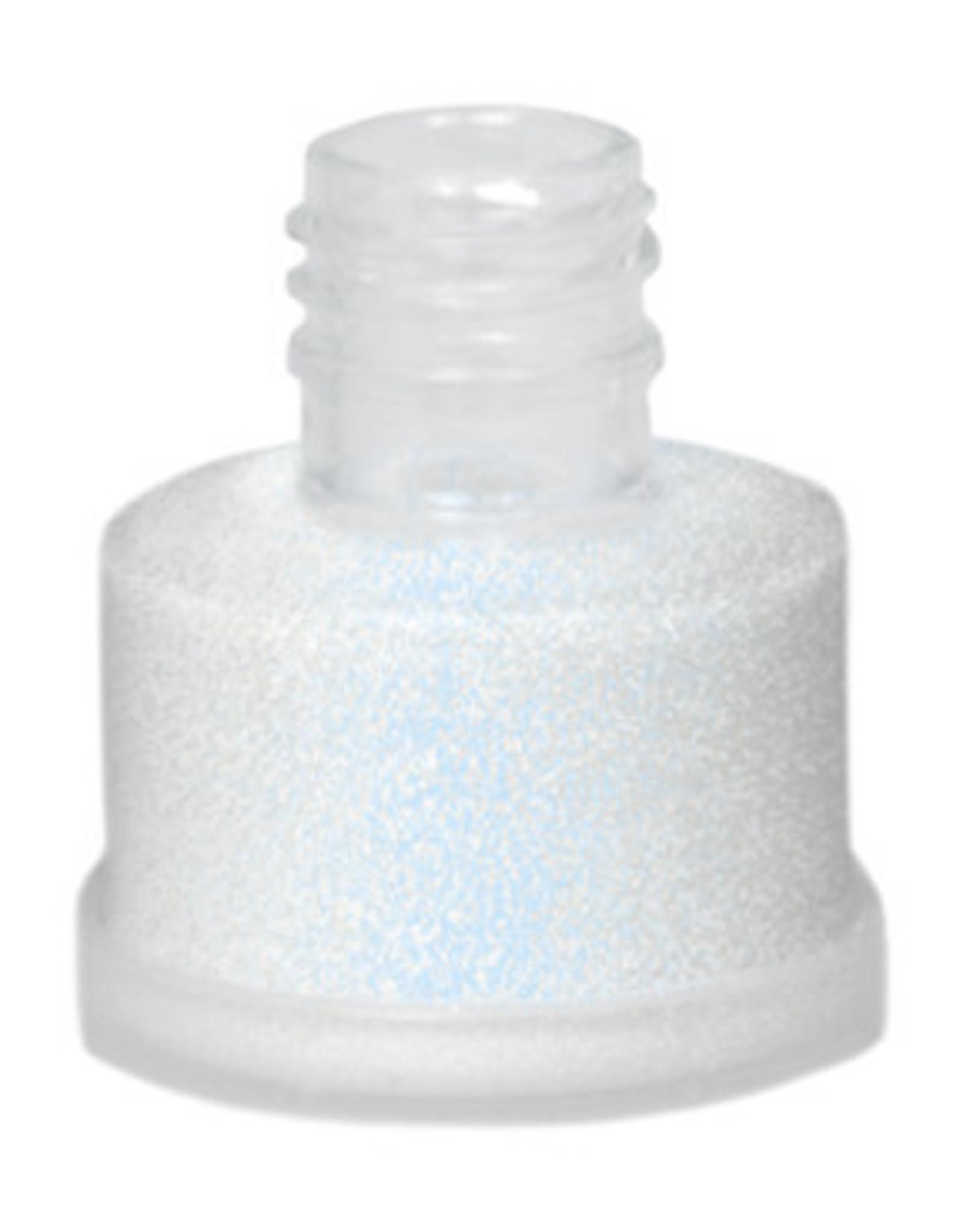 Grimas POLYGLITTER 03 Parelmoer blauw 25 ml