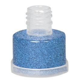 Grimas POLYGLITTER 032 Pastelblauw 25 ml