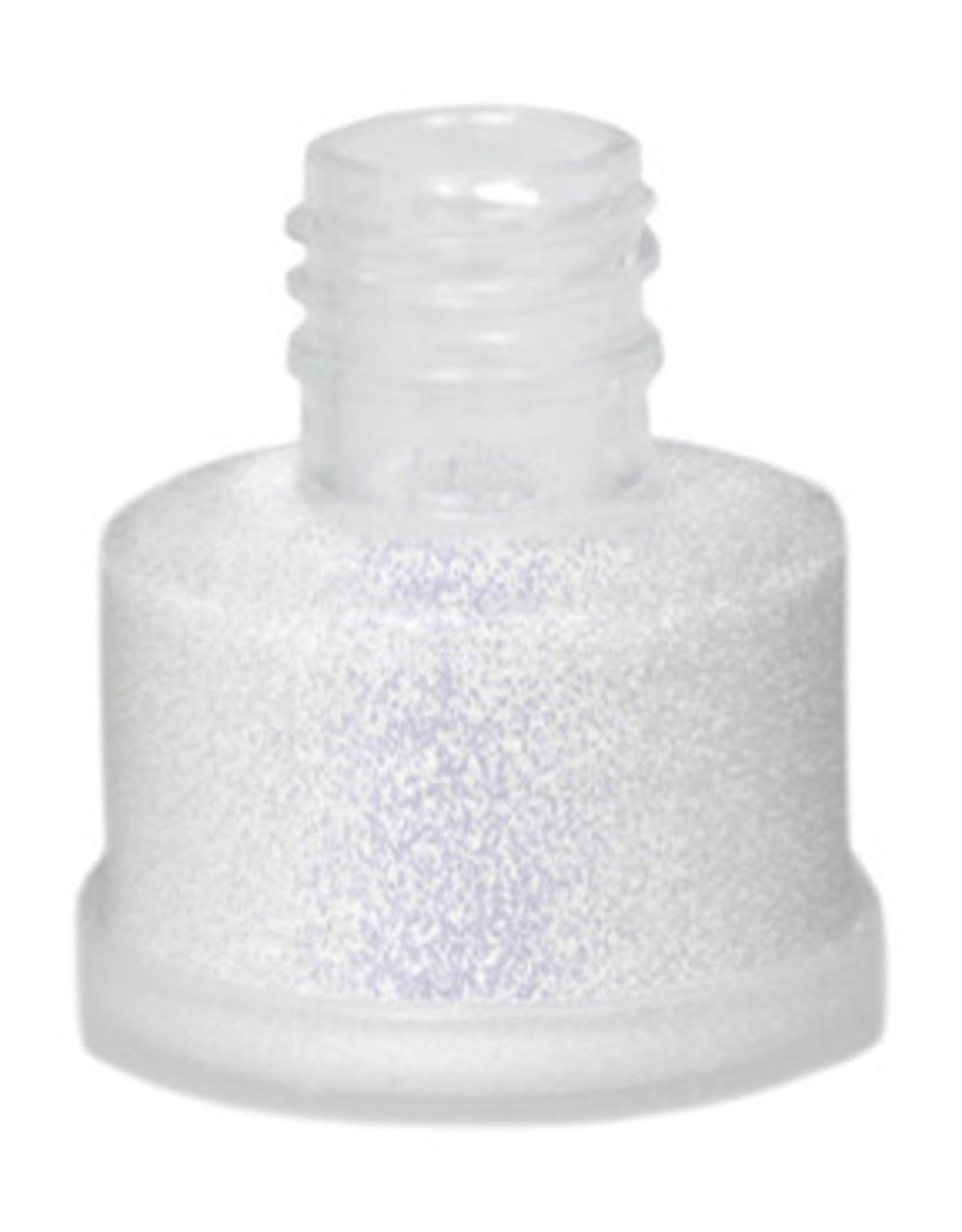 Grimas POLYGLITTER 06 Parelmoer paars 25 ml