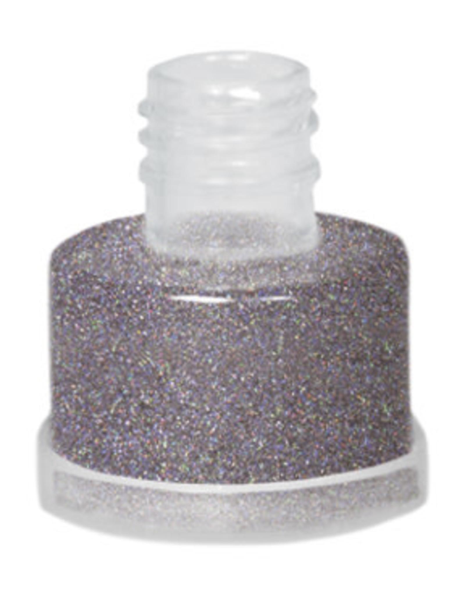 Grimas POLYGLITTER 081 Multi-colour 25 ml