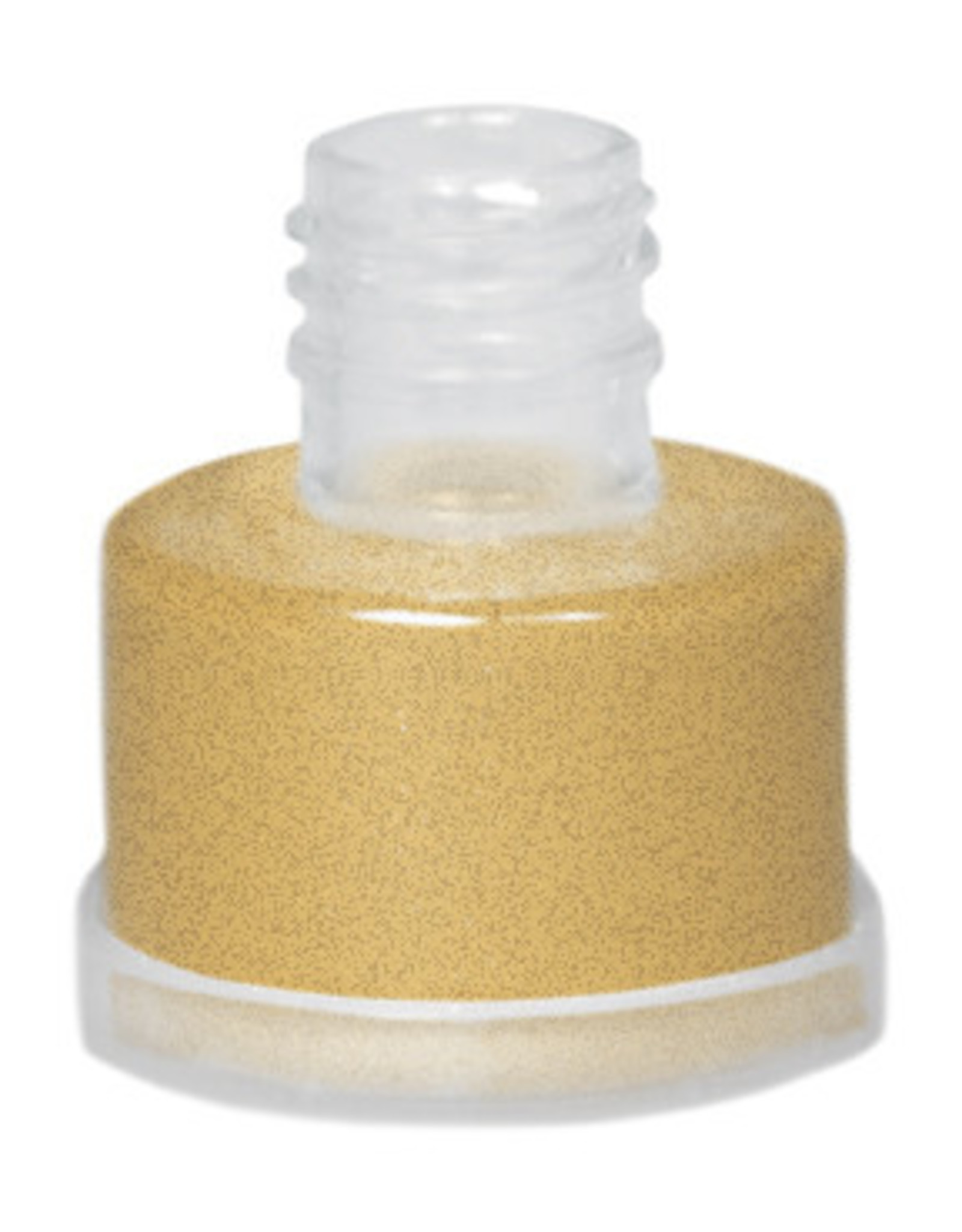 Grimas PEARLITE 770 Sparkling Amber 7 g