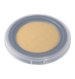 Grimas COMPACT POWDER 05 Neutraal gelig 8 g
