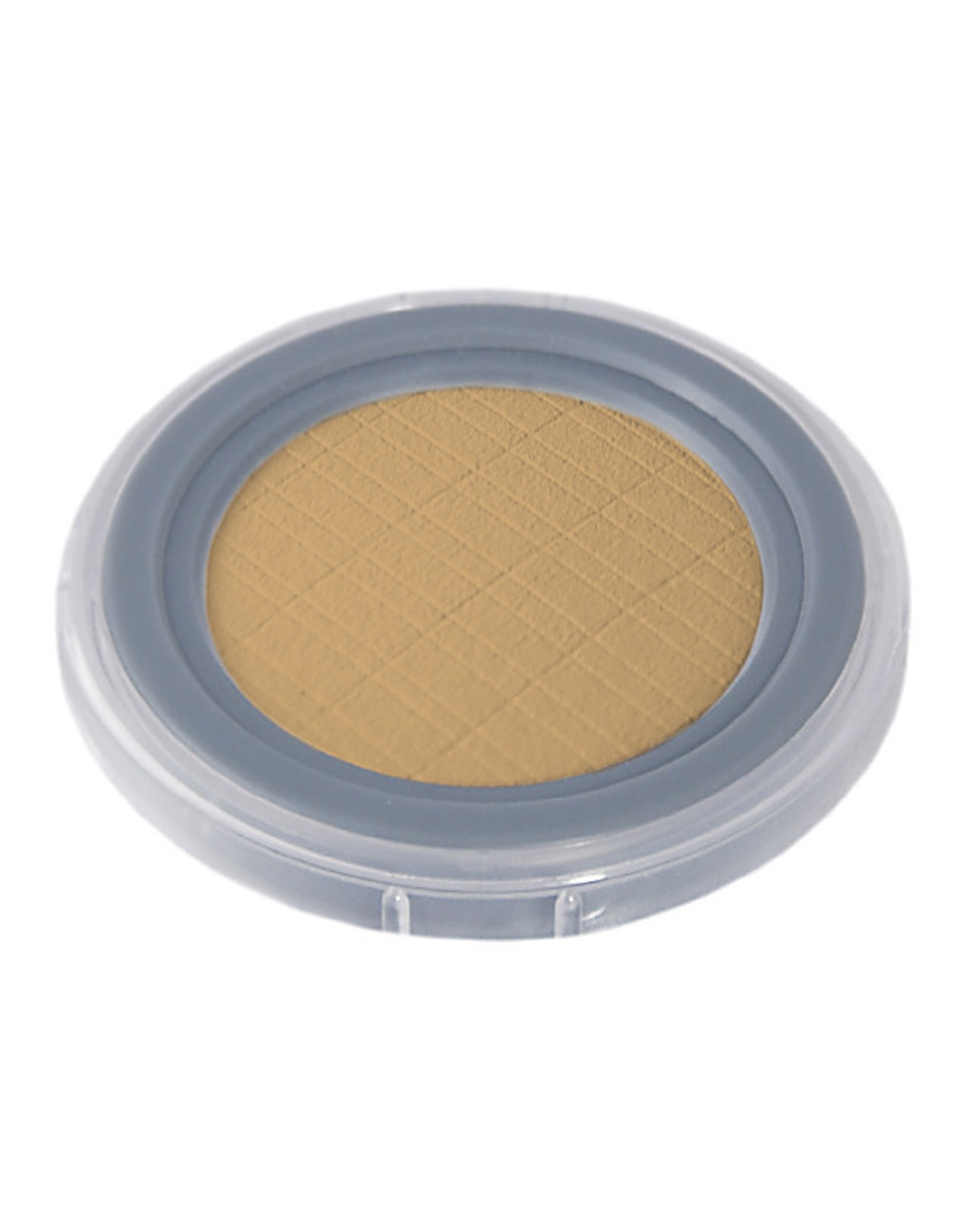 Grimas COMPACT POWDER 06 Neutraal donker 8 g