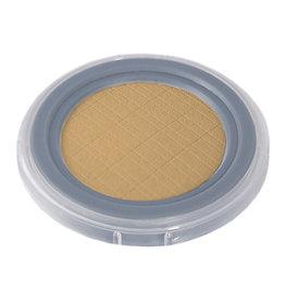 Grimas COMPACT POWDER 06 Neutraal donker 8 g
