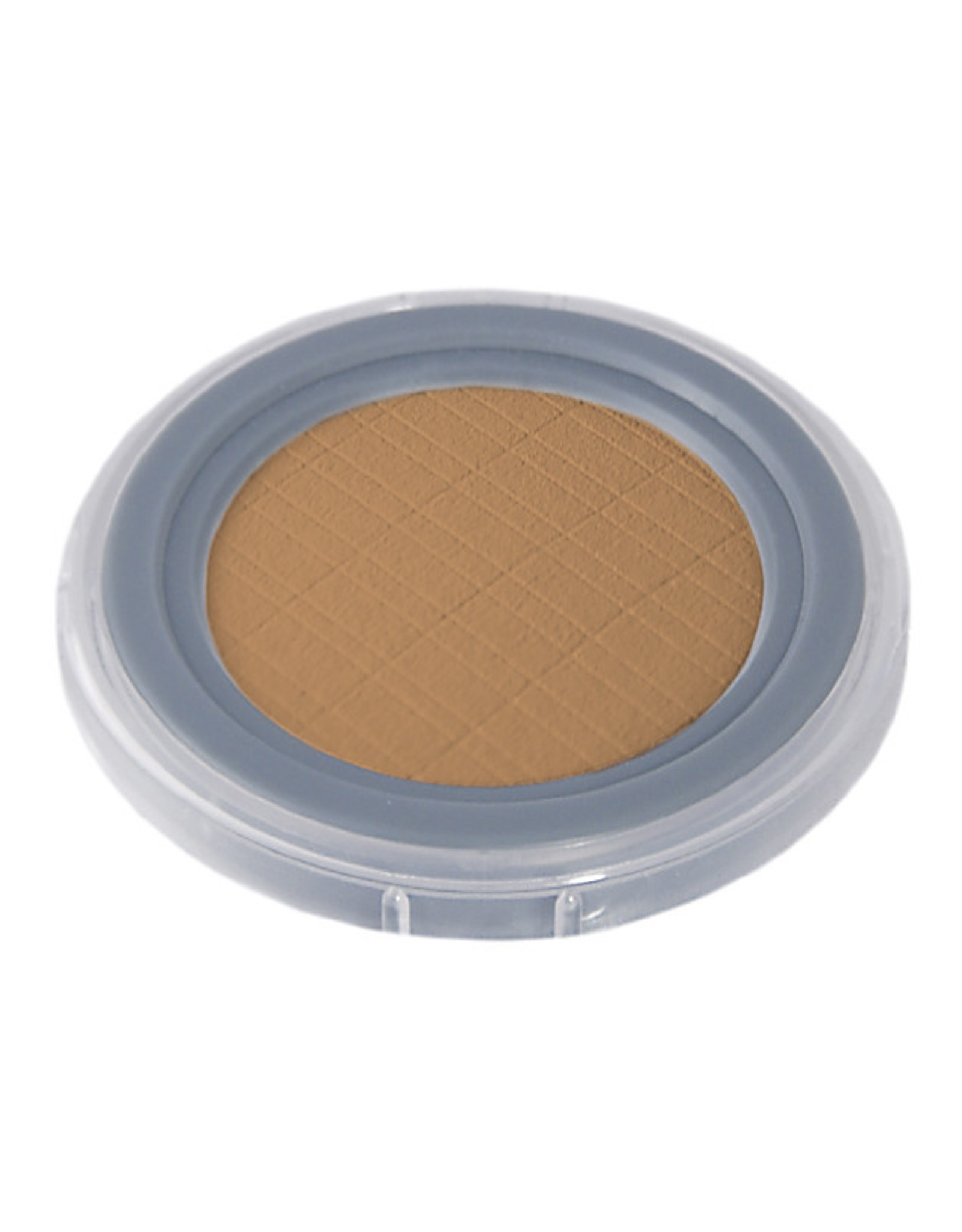 Grimas COMPACT POWDER 09 Bruin 8 g