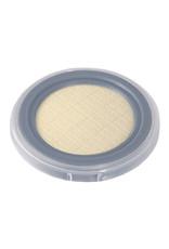 Grimas COMPACT POWDER 13 Neutraal licht 8 g