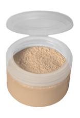 Grimas COLOUR POWDER 05 Neutraal rood 60 g