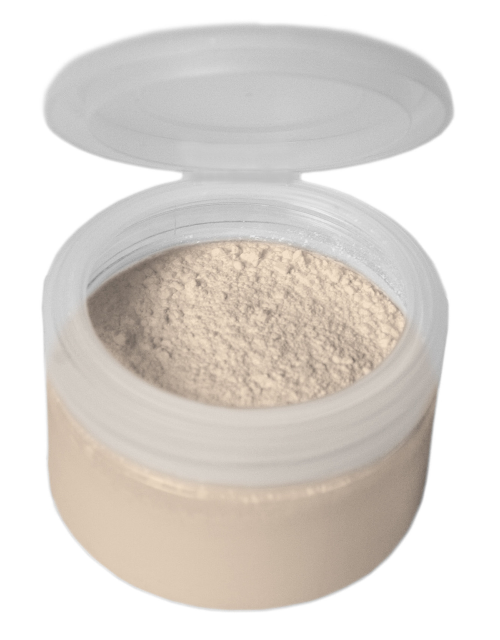 Grimas COLOUR POWDER 04 Neutraal 60 g
