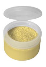Grimas COLOUR POWDER 03 Oranjegeel 60 g