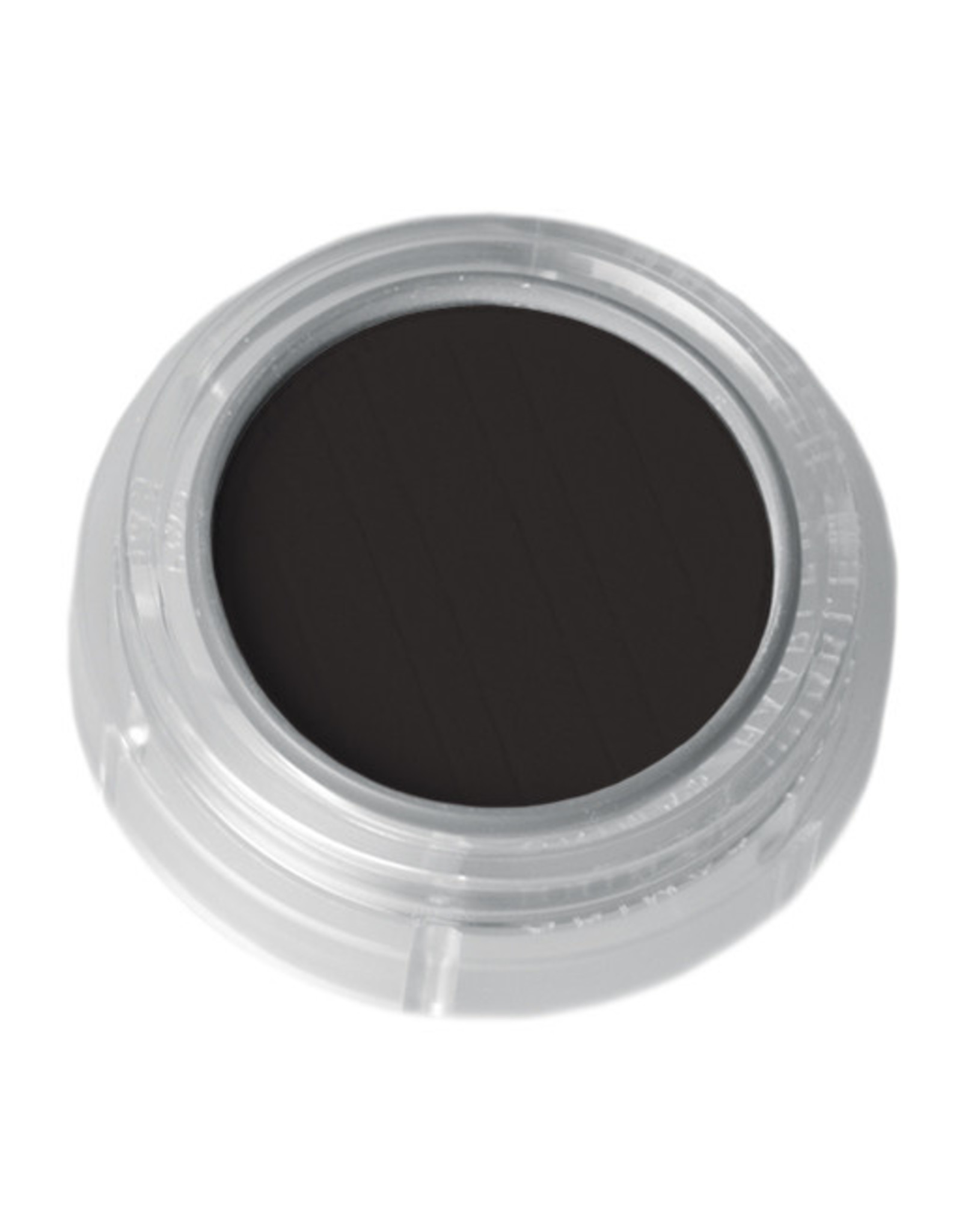 Grimas EYESHADOW/ROUGE 103 Donkergrijs A1 (2 g)