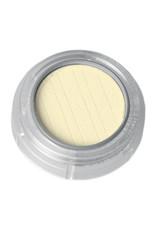 Grimas EYESHADOW/ROUGE 280 Lichte tint, gelig A1 (2 g)