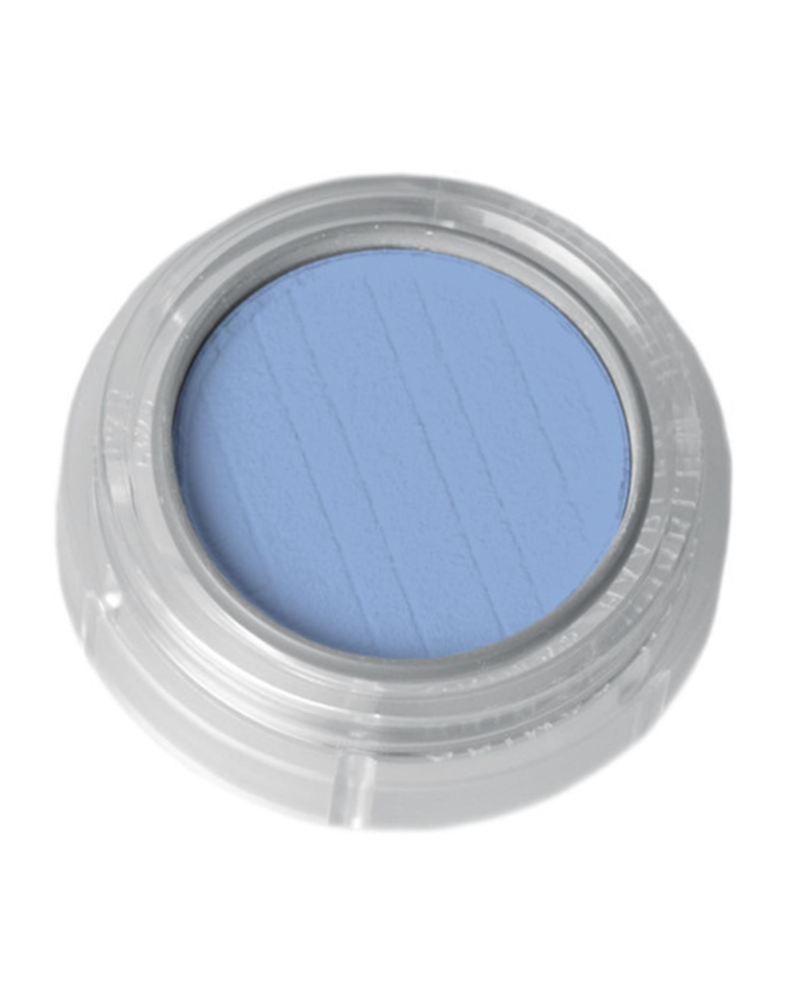 Grimas EYESHADOW/ROUGE 382 Pastelblauw A1 (2 g)