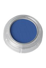 Grimas EYESHADOW/ROUGE 384 Blauw A1 (2 g)