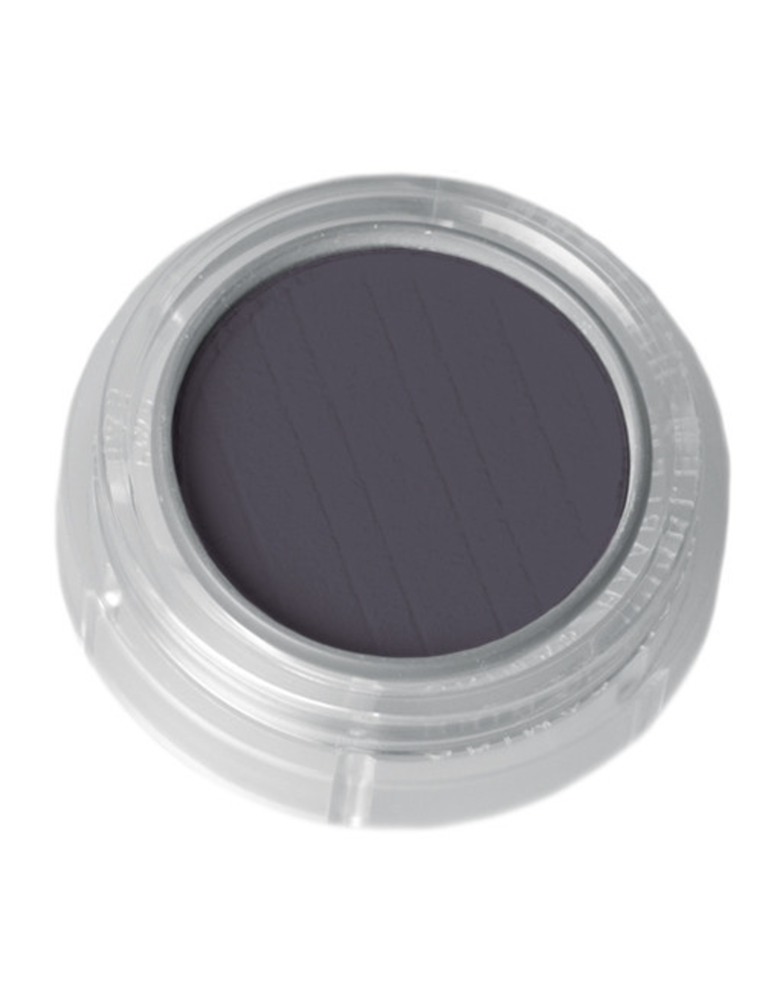 Grimas EYESHADOW/ROUGE 385 Paarsblauw A1 (2 g)